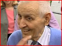 an analysis of jack kevorkian aspects of physician assisted suicide Jack kevorkian wanted to make his position clear, which he did by airing the video of him participating in physician-assisted suicide with thomas youk on 60 minutes kevorkian played with fire by doing this, and unfortunately, was badly burned with a prison sentence of ten years (michigan).
